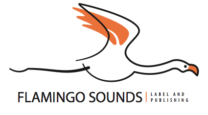 Label Flamingo Sounds